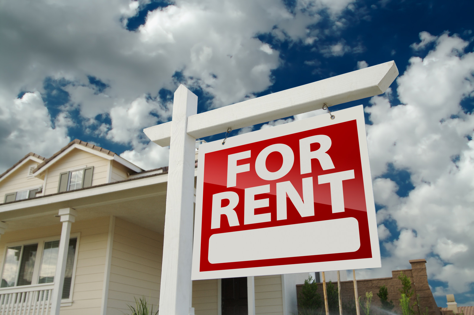 how to advertise your rental property cash flow with joe