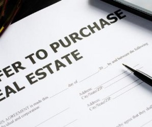 Can you make creative offers with a realtor?
